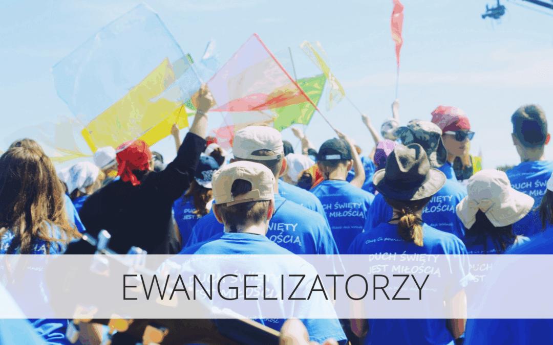 Świadectwo – Ewangelizacja na Lednicy 2019 (2)