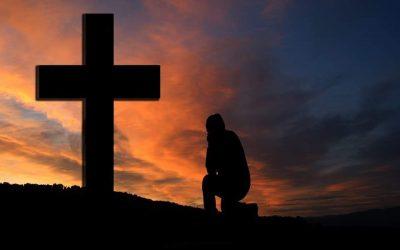 Rozważanie na XII Niedzielę Zwykłą