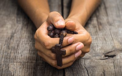 Rozważanie na XVII Niedzielę Zwykłą