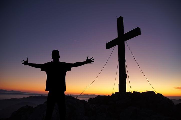 Rozważanie na XXIII Niedzielę Zwykłą