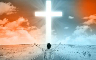 Rozważanie na XXV Niedzielę Zwykłą