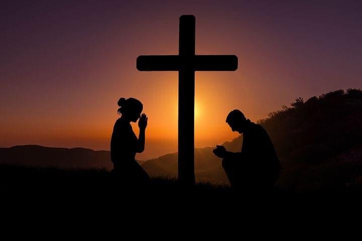 Rozważanie na XXVII Niedzielę Zwykłą