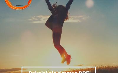 Rekolekcje DDE w ferie 2020