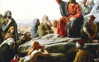 Rozważanie na Uroczystość Wszystkich Świętych