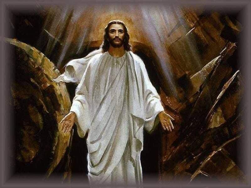 Rozważanie na III Niedziele Wielkanocną