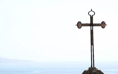 Rozważanie na X Niedzielę Zwykłą