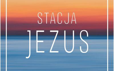 Stacja Jezus w Sławie – 8-10.07.2021 r.